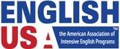 English USA Boston
