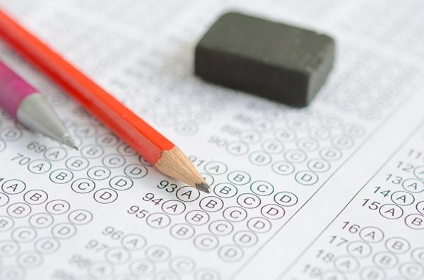 TOEFL preparation in Boston