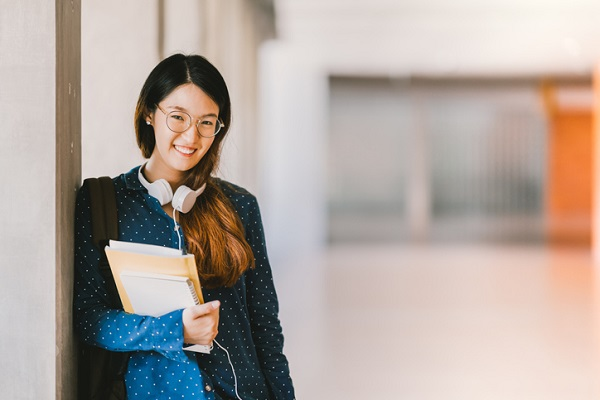 TOEFL preparation can help you improve the skills you need for a winning TOEFL score