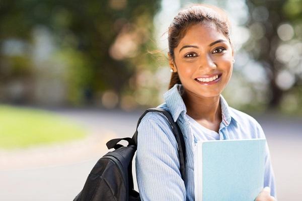 English for university studies
