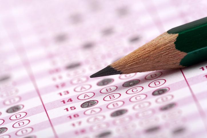 TOEFL preparation in USA